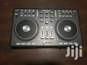 Numark Mixtrack Pro Dj Mixer 1 Missing Knob On Rightside Works Fine | Audio & Music Equipment for sale in Central Region, Kampala
