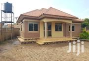 Bukoto 3bedroom Standalone For Rent | Houses & Apartments For Rent for sale in Central Region, Kampala