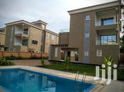 Munyonyo Seven Star Home on Quick Sell   Houses & Apartments For Sale for sale in Central Region, Kampala