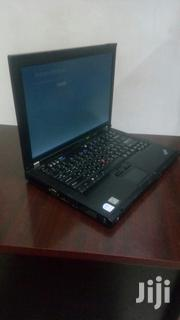 Affordable Lenovo Laptop | Laptops & Computers for sale in Central Region, Kampala
