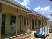 Namugongo 2bedroom House For Rent   Houses & Apartments For Rent for sale in Central Region, Kampala
