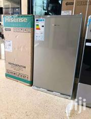 Hisense 120litres Refrigerator | Home Appliances for sale in Central Region, Kampala