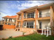 Muyenga Astonishing House on Sell | Houses & Apartments For Sale for sale in Central Region, Kampala