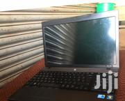 HP Compaq 500 14 Inches 500 GB HDD Core I3 4 GB RAM | Laptops & Computers for sale in Central Region, Kampala