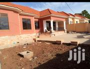 Kiira Latest Trend Designer Hiuse On Sell | Houses & Apartments For Sale for sale in Central Region, Kampala