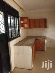 Two Bedroom House for Rent in Bwebajja Entebbe Road | Houses & Apartments For Rent for sale in Central Region, Kampala