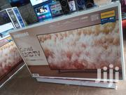 Samsung Curved UHD 4k 49 Inches | TV & DVD Equipment for sale in Central Region, Kampala