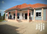 Kira Handsome House Onnsell | Houses & Apartments For Sale for sale in Central Region, Kampala