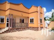 On Sell,Kira Tarmacked Area Home On Sell   Houses & Apartments For Sale for sale in Central Region, Kampala