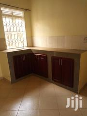 Two Bedroom House for Rent in Namulanda Entebbe Road | Houses & Apartments For Rent for sale in Central Region, Kampala