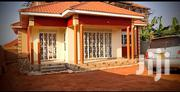 Kira Advanced Shell House on Sell | Houses & Apartments For Sale for sale in Central Region, Kampala