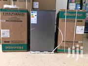 New Hisense Refrigerator | Kitchen Appliances for sale in Central Region, Kampala