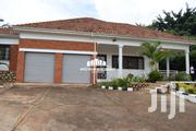 House for Rent in Kiwatule | Houses & Apartments For Rent for sale in Central Region, Kampala