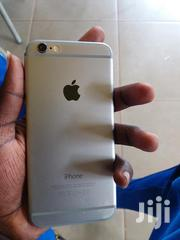 iPhone 6 Silver 64 Gb | Mobile Phones for sale in Central Region, Kampala