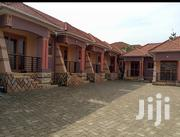 Kyanja Diplomat Nine Rental Apartments on Sell | Houses & Apartments For Sale for sale in Central Region, Kampala