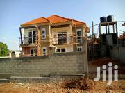 Kira Upcoming Mansion on Sell | Houses & Apartments For Sale for sale in Central Region, Kampala