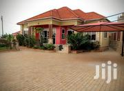 Kira Very Handsome House On Sell | Houses & Apartments For Sale for sale in Central Region, Kampala