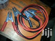 Heavy Duty Charger | Vehicle Parts & Accessories for sale in Central Region, Kampala