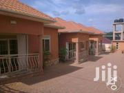 Stunning  2beds/2baths In Kira At 500k | Houses & Apartments For Rent for sale in Central Region, Kampala
