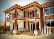 Kyanja Dignified Mansion for Sell | Houses & Apartments For Sale for sale in Central Region, Kampala