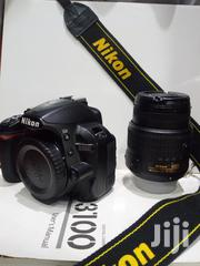 Nikon 3100D | Cameras, Video Cameras & Accessories for sale in Central Region, Kampala