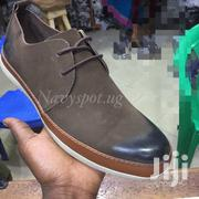 Timberland Shoes   Shoes for sale in Central Region, Kampala