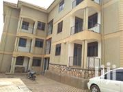 2 Bedroom Gorgeous Apartment House for Rent in Kiwatule | Houses & Apartments For Rent for sale in Central Region, Kampala
