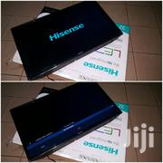 Hisense Digital And Satellite Flat Screen TV 32inches | TV & DVD Equipment for sale in Central Region, Kampala
