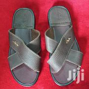 Original Sandles | Shoes for sale in Central Region, Kampala