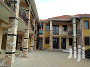 2 Bedroom Gorgeous Apartment House for Rent in Ntinda | Houses & Apartments For Rent for sale in Central Region, Kampala