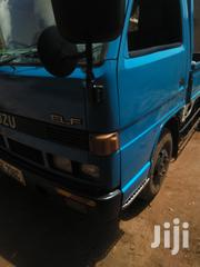 Isuzu Truck 1998 Blue | Trucks & Trailers for sale in Nothern Region, Lira