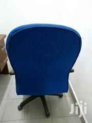 Blue Chair | Furniture for sale in Central Region, Kampala