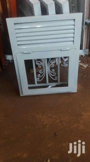 Repair Windows | Windows for sale in Central Region, Kampala
