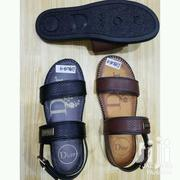 Genuine Sandals | Shoes for sale in Central Region, Kampala