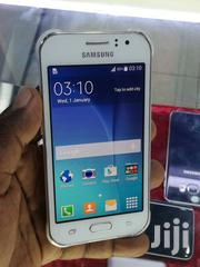 Samsung Galaxy J1 Ace White 8 GB | Mobile Phones for sale in Central Region, Kampala
