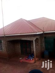 Quick Sale House On Sale Located At Kitemu Along Masaka Rd Before | Houses & Apartments For Sale for sale in Central Region, Kampala