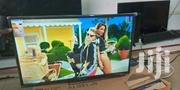 Lg Flat Screen Digital 32 Inches | TV & DVD Equipment for sale in Central Region, Kampala