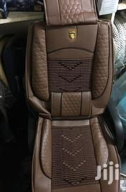 Car Seat | Vehicle Parts & Accessories for sale in Central Region, Kampala