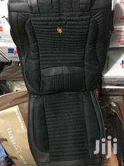 Car Seat Covers Kluger | Vehicle Parts & Accessories for sale in Central Region, Kampala