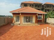 Bulindo: 3 Bedroom House,1 Boys Quarter,50 by 100ft Plot at 185m | Houses & Apartments For Sale for sale in Central Region, Kampala