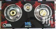 Master Gas Plate | Kitchen Appliances for sale in Central Region, Kampala