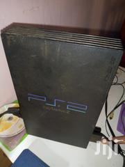 PS2 On Sale | Video Game Consoles for sale in Central Region, Kampala