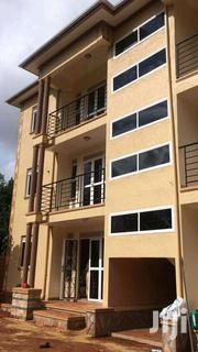 Kisasi Super Two Bedroom One Bathrooms Villas Apartment For Rent. | Houses & Apartments For Rent for sale in Central Region, Kampala