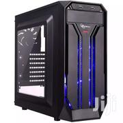 Rosewill Gaming Computer I7 I5 | Laptops & Computers for sale in Central Region, Kampala