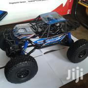 Monster Truck Buggy Crawler | Toys for sale in Central Region, Kampala