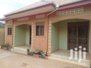 Ntinda Kiwatule Double Room House For Rent | Houses & Apartments For Rent for sale in Central Region, Kampala