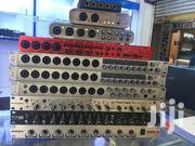 Sound Cards | Audio & Music Equipment for sale in Central Region, Kampala