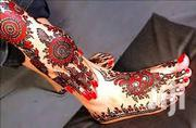 Henna Tattoos | Health & Beauty Services for sale in Central Region, Kampala