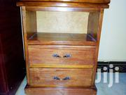 Tables For Sale | Furniture for sale in Central Region, Kampala
