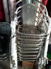 Matel Chair | Furniture for sale in Central Region, Kampala